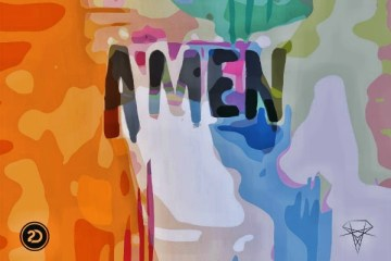 showtek amen