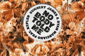 sunnery james ryan marciano nobody told me