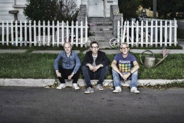 above & beyond tightrope