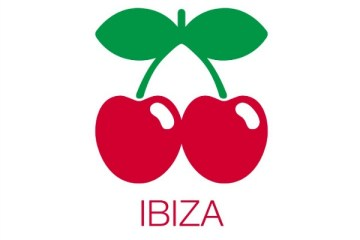 pacha ibiza blues brothers flower power