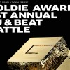 a-trak goldie awards finalists