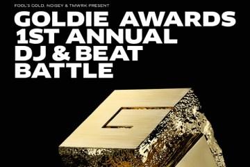 a-trak goldie awards finalists