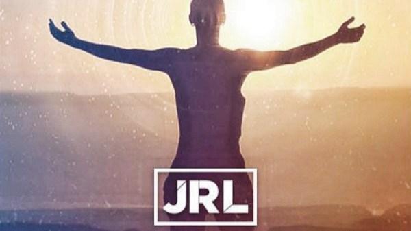 jrl best of me