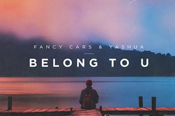 Fancy Cars - Belong To U