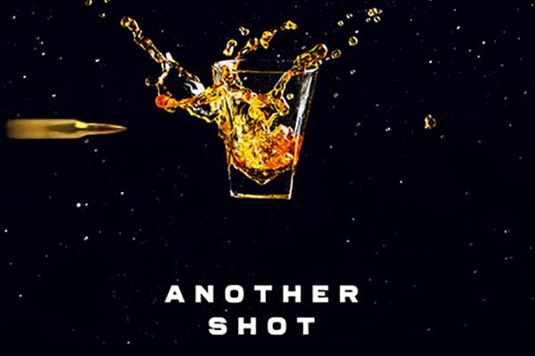 Vigiland - Another Shot