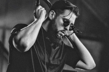 tchami confession alchemy volume ii