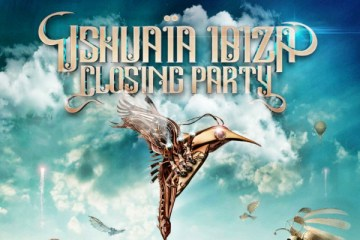 ushuaia ibiza closing party 2017 lineup