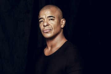 erick morillo subliminal sessions 2017