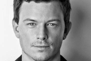 fedde le grand wonder years