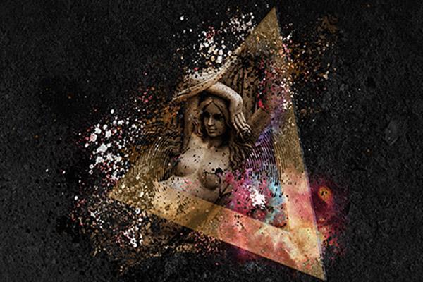 EH!DE - Cult EP