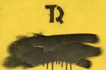 Tungevaag & Raaban - Coming Up ft. Victor Crone