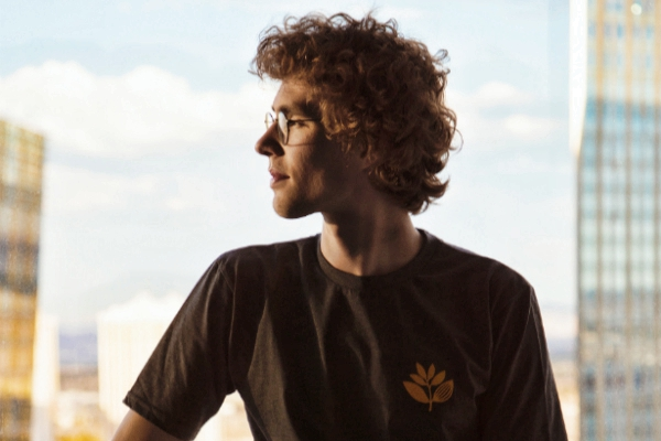 lost frequencies netsky here with you remixes