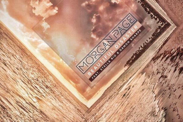morgan page beautiful disaster