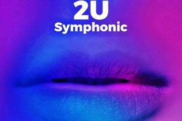 david guetta justin bieber 2u symphonic remix