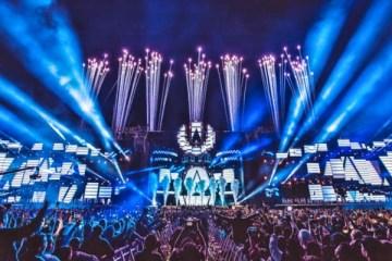 ultra worldwide 2017 world tour