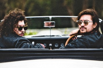 peking duk let you down