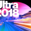 ultra 2018 music compilation