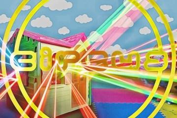 woofax playhouse