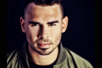 dubvision afrojack new memories