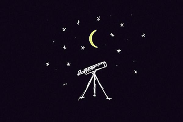 Tim Legend ft. Transviolet - Telescope