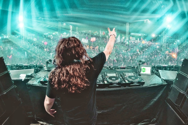 tommy trash i o oxygen