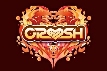 crush arizona 2018