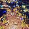 exit festival european festival awards
