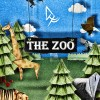 elephante the zoo vol 4