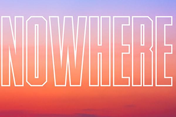 Steerner - Nowhere