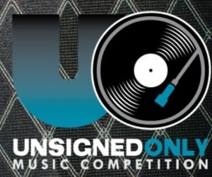unsigned only 2018 judges