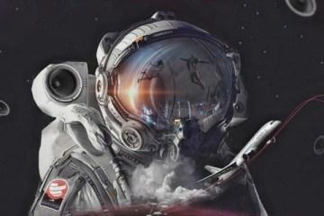 world club dome zero gravity 2018 announced