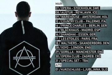 don diablo a better future tour