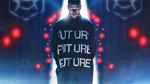 don diablo future