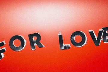 filous - For Love (Remixes)