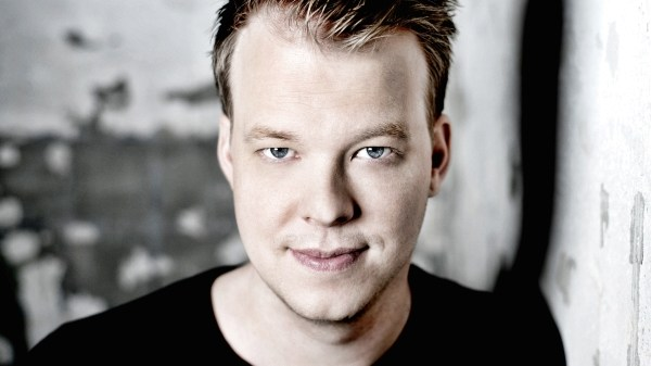 ruben de ronde caris when i fall