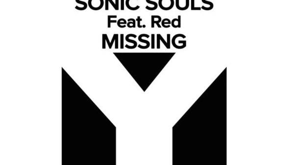 sonic souls missing