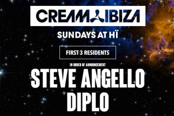 cream ibiza 2018 first acts