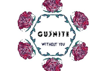 gudnite without you