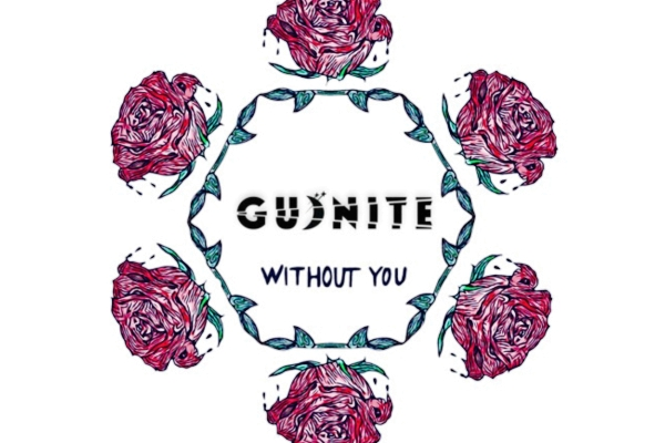 Gudnite Releases Single 'Without You' - EDM Joy | EDM Music