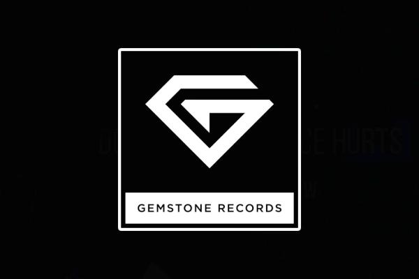 reveal recordings gemstone