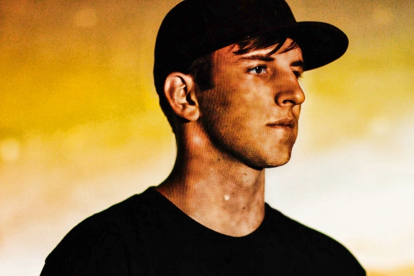illenium crawl outta love isc 2017 winner