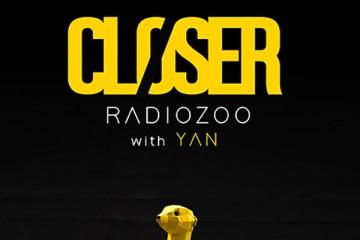 RADIOZOO - Closer (with YAN)