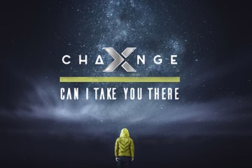 X-Change - Can I Take You There