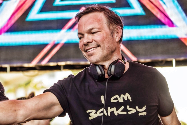 pete tong blue marlin ibiza 2018