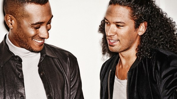 sunnery james ryan marciano savages