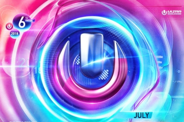 ultra europe 2018 phase two lineup