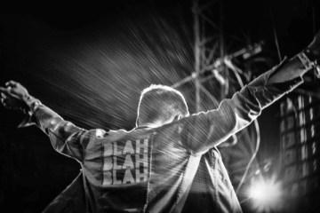 armin van buuren edc las vegas 2018 live set