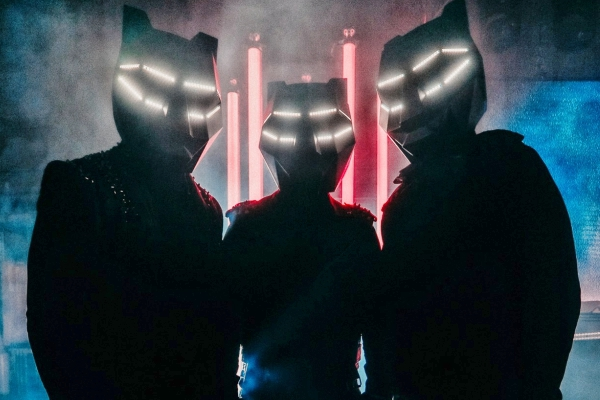 goldrush music festival 2018 phase one lineup