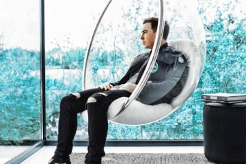 hardwell metropole conquers