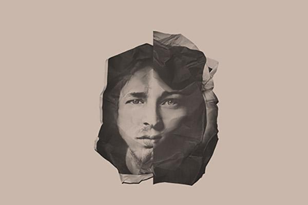 Maverick ft. Selah Sue - The Minute